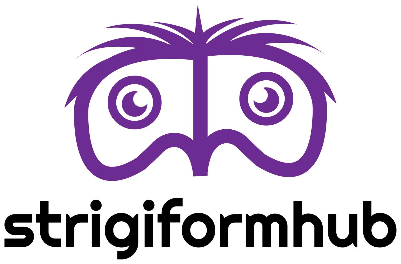 StrigiformHub